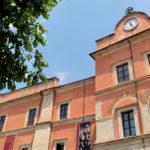 25 Aprile: Calabria apertura musei, monumenti e aree archeologiche