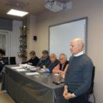 Lamezia: Gianfranco Pujia nuovo Presidente Sezione Arbitri