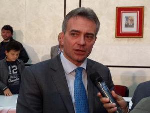 """Cosenza: congresso provinciale movimento """"La Calabria che vuoi"""""""