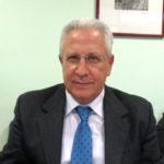 Sanita': dg Asp, reparto malattie infettive Lamezia non chiude