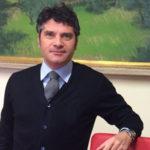 Sanità: il Tribunale del riesame annulla interdizione a Giuseppe Pugliese