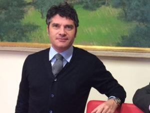 Addetti pulizie senza stipendio, nessuna responsabilita' Asp Catanzaro