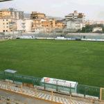 Calcio: gara Vigor Lamezia – Serrese a porte chiuse al D'Ippolito