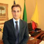 Amministrative: Catanzaro; Fi, Fiorita tace su accordo Pd-Ncd