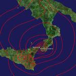 Nuova legge sismica: parere congiunto ordini professionali Calabria