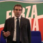 Antimafia: Santelli (FI) vicepresidente. Occhiuto, apporto competenza