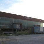Lamezia: Atis organizza incontro con candidati sindaco