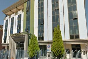 'Ndrangheta: morto boss Lo Bianco, vietati funerali pubblici