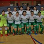 Calcio a 5: La Royal Team Lamezia ospita il Fasano