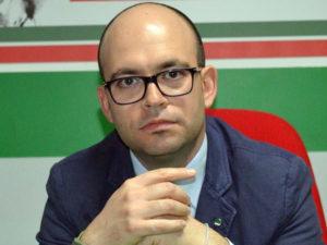 Fai Cisl Calabria chiede ad Oliverio cabina regia interventi territorio
