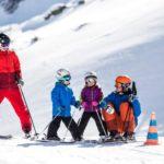 Sport: ritorna lo sci a Lamezia Terme