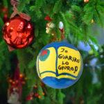 Cosenza: domani alle 18 cerimonia accensione albero Natale