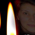 Uccisa e data alle fiamme nel Cosentino: una condanna all'ergastolo