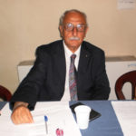 Castrovillari: Vico convoca consiglio comunale