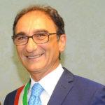 """Maltempo: sindaco Catanzaro, """"tragedia che unisce la Calabria"""""""