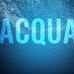 Lamezia: problematica acqua  lettera aperta di un cittadino