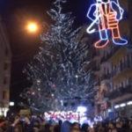 Comune Mendicino: pronto il programma per le feste natalizie