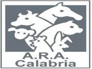 Zootencia: Cia, Confagricoltura e Copagri, ottimi risultati elezioni Apa