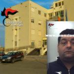 'Ndrangheta: arrestato Achille Marmo, fratello vittima Duisburg