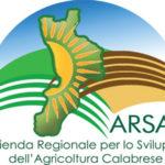 Agricoltura: sindacati, approvare l'atto aziendale dell'Arsac