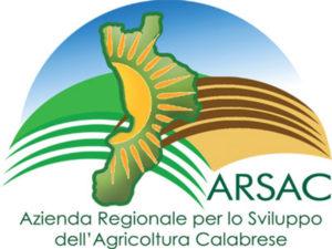 Agricoltura: Cisl, Arsac abbandonata al suo destino