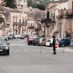 Lamezia: creato gruppo comunale volontari ausiliari del traffico