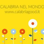 Fondazione Calabresi nel Mondo:ex dipendenti rivendicano stipendi