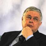 Calabria: Callipo incontra candidati di 'Io resto in Calabria'