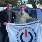 """Carceri: Candido e Ruffa (Radicali), """"garante dei detenuti subito"""""""