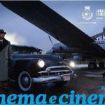 Lamezia: ritorna Cinema e Cinema, rassegna di film d'autore