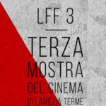 Lamezia: a gennaio la 3^ edizione della Mostra del Cinema