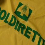 Olio: Coldiretti replica a Regione Calabria, agire subito