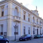 Comune Villa San Giovanni: pronte le misure per la viabilita'