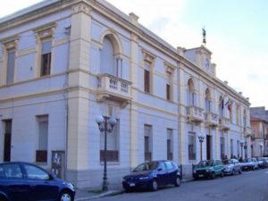 Comune Villa San Giovanni: insediato il commissario prefettizio