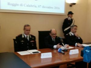 'Ndrangheta: la forza del clan, nessuna lista alle comunali