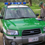 Forestali: Coisp, Tar Pescara conferma cio' che denunciavano