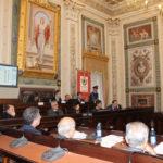 Provincia Cosenza, consiglio convocato per giovedi' 28
