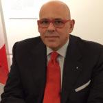 Farmacie calabresi: Defilippo confermato presidente di federfarma