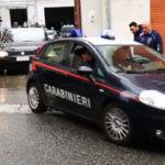 'Ndrangheta: patto amministratori-imprenditori-clan, 14 arresti