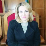 Girifalco: Sestito si congratula con lo scrittore girifalcese Dara