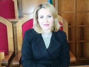 """Girifalco: al via progetto Servizio Civile """"I Colori della Diversità"""""""