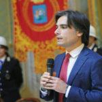 Abuso d'ufficio: chiesto giudizio per sindaco Reggio Calabria
