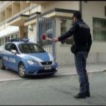 Migranti: sbarco nel Reggino, fermati due scafisti