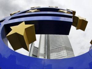 Fondi Ue: Oliverio, su recupero spesa risultati straordinari