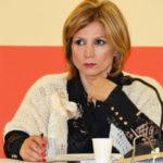 """Rossano: ex tribunale, Guido """"necessaria azione territoriale"""""""