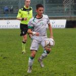 Calcio: domani al d'Ippolito Vigor Lamezia - Siderno