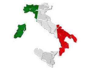 Istat: Italia, nei servizi resta ancora forte divario Nord e Sud