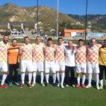 Calcio a 5, serie C1: la Lamezia Soccer ospita  il  Soverato