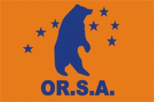 Fs: sciopero personale Rfi e Trenitalia il 9 dicembre