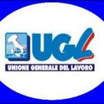 Lavoro: Ugl, il Governo ignora il dramma che vive la Calabria